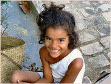 In 't voorbijgaan - Foto: Rui Lima - Bahia - BR