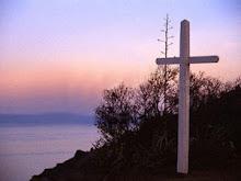 Kruis van Christus