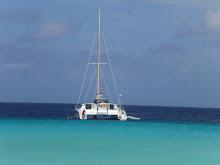 klein - Curaçao - pequeno