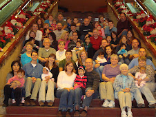 Our Adoption family group