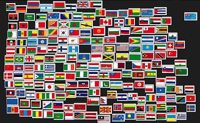 La mondialisation et la xénophobie