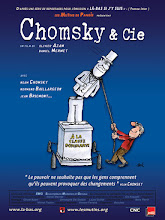 Chomsky et Compagnie