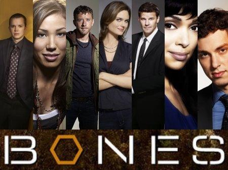 Bones Brasil
