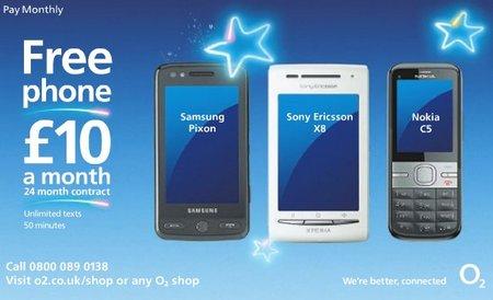 sony ericsson xperia x8 price philippines. Sony Ericsson Xperia X8