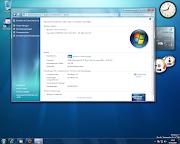 Hace unos días les mencione que podían descargar Windows 7 directamente de .