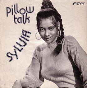 http://4.bp.blogspot.com/__GGvRpuTf0k/SZb30GJfsHI/AAAAAAAAAL8/gaMv9P2mFwE/s320/Sylvia+-+Pillow+Talk.jpg