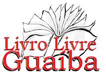 Ação de Natal do Livro Livre Guaíba
