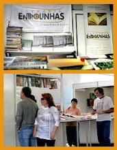 Feira do Livro de Guaíba