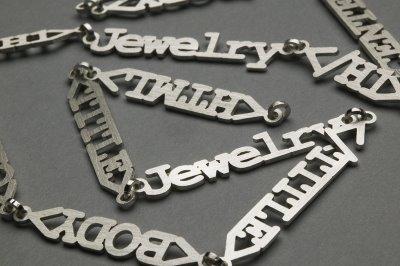 [Jewelry_tag_detail.jpg]