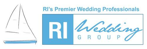 RI Wedding Group