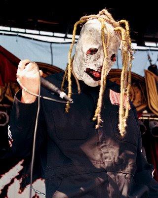 Slipknot on Spotify