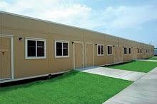 FL, GA, & NC Modular Classrooms
