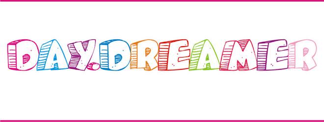 DAY - DREAMER