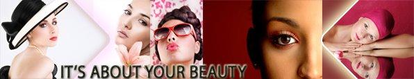 Make up tips by jess