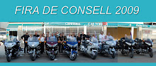 FIRA DE consell 2009