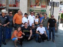 MOTO-ROCK 2010