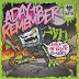 A Day To Remember - Attack Of The Killer B-Sides [2010]
