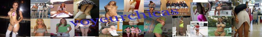 voyeurchicas.blogspot.com