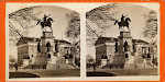 Stereoviews? Share &#39;Em!