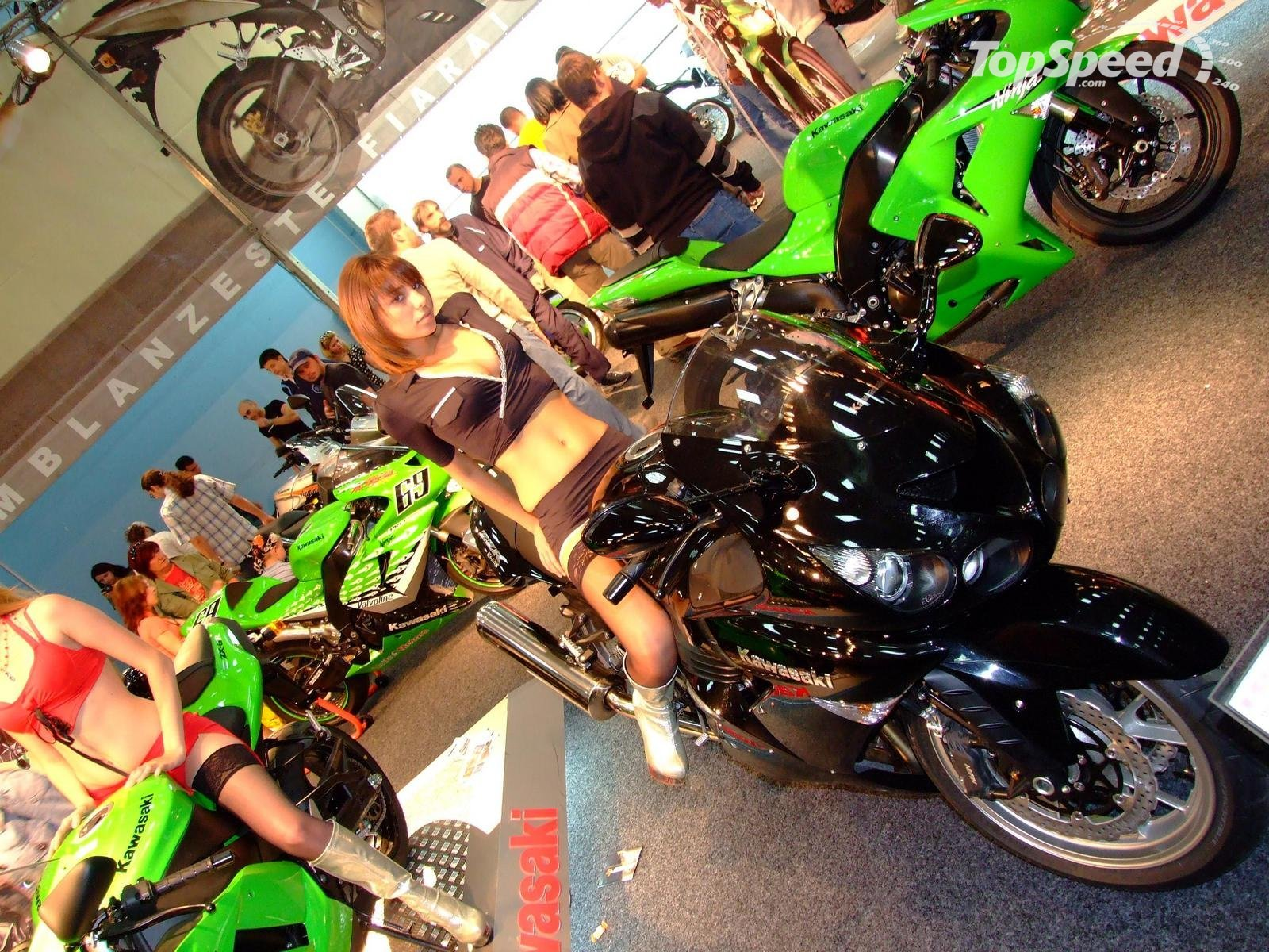 motorcyclesclass=motorcycles