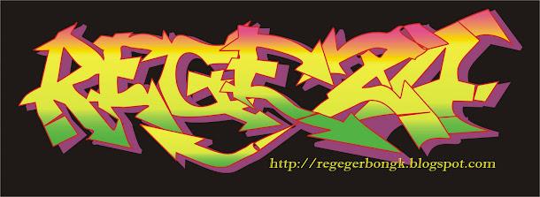 REGEZA CREW GEDONG KUNING
