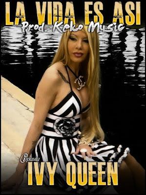 http://4.bp.blogspot.com/__HTevNTwImg/S9O1zveIt8I/AAAAAAAAACI/O-YGTQCWn9s/s400/ivyqueennew.jpg