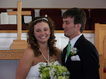 Brandon & Lyndsey