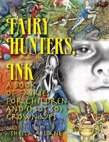 [fairy+hunters+ink.php]