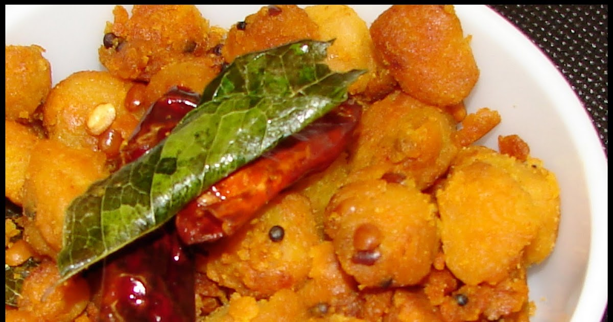 how to cook taro colocasia
