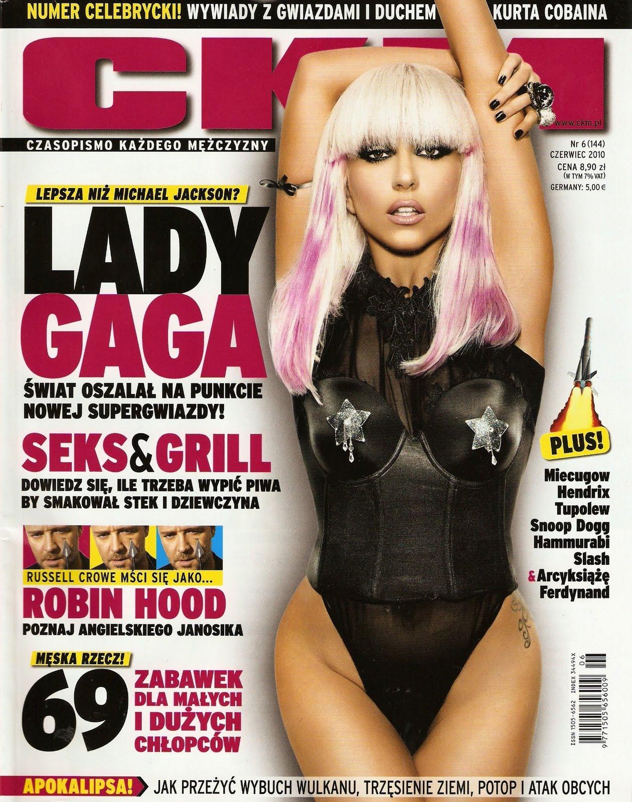 http://4.bp.blogspot.com/__HilW7EXwh8/S_GT8hfm7BI/AAAAAAAAQa0/oxOk-_JVFPA/s1600/CKM+Magazine.jpg