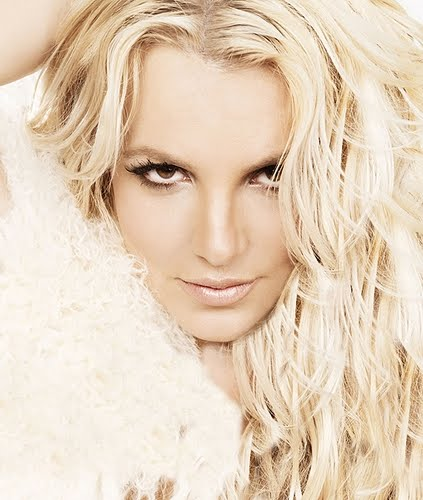 Sneak Peek: Britney Spears'