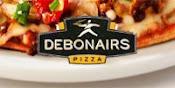 DEBONAIRS LENASIA CBD