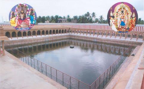 [Suriya+Puskarni+-Thirunageswaran+temple.JPG]