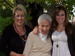 3 Generations