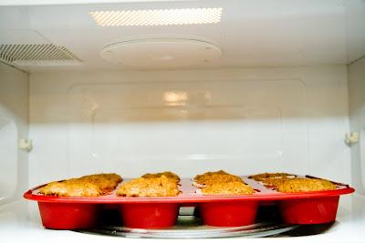 microwave+cupcakes+1.jpg