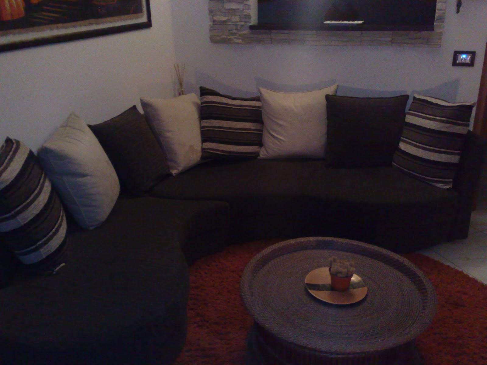 Il mercato dell 39 usato divano angolare - Divano angolare usato ...