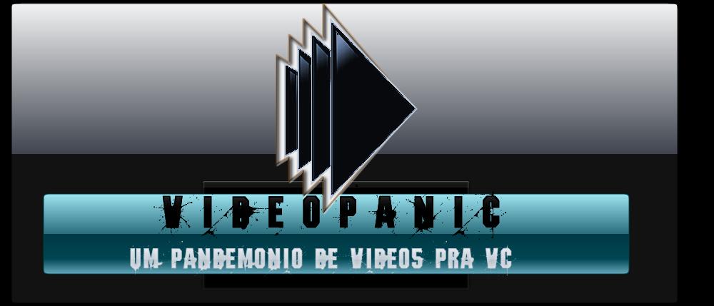 videopanic