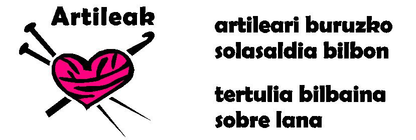 Artileak