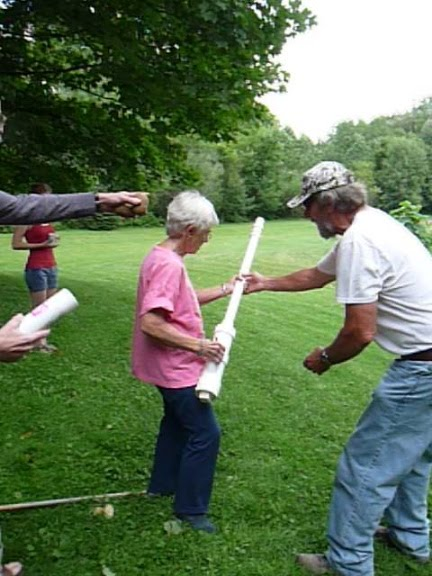 Stuff to do when your bored making a spud potato gun for How much does it cost to get a fishing license