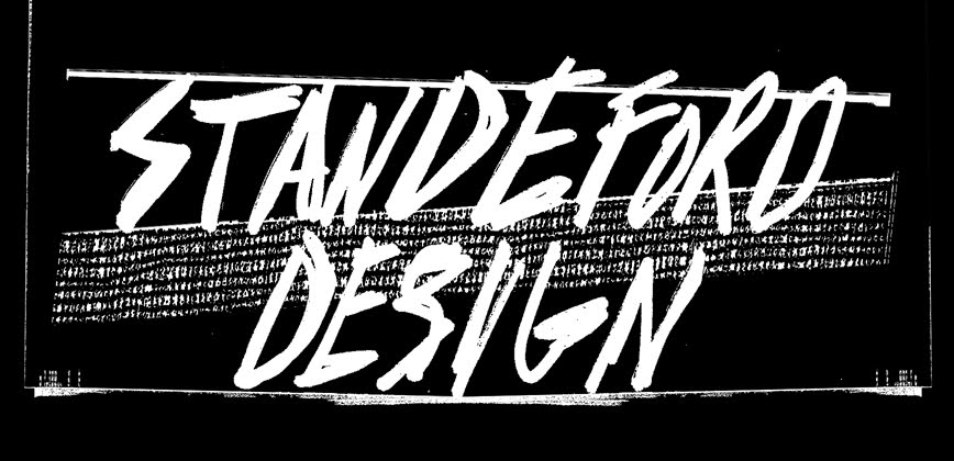 Standeford Design