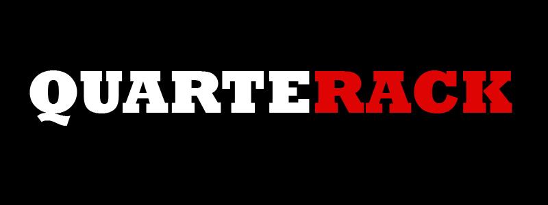 QuarterRack