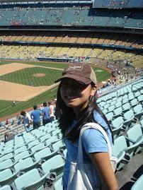 July 18, 2007