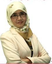 Suhana Hamdan