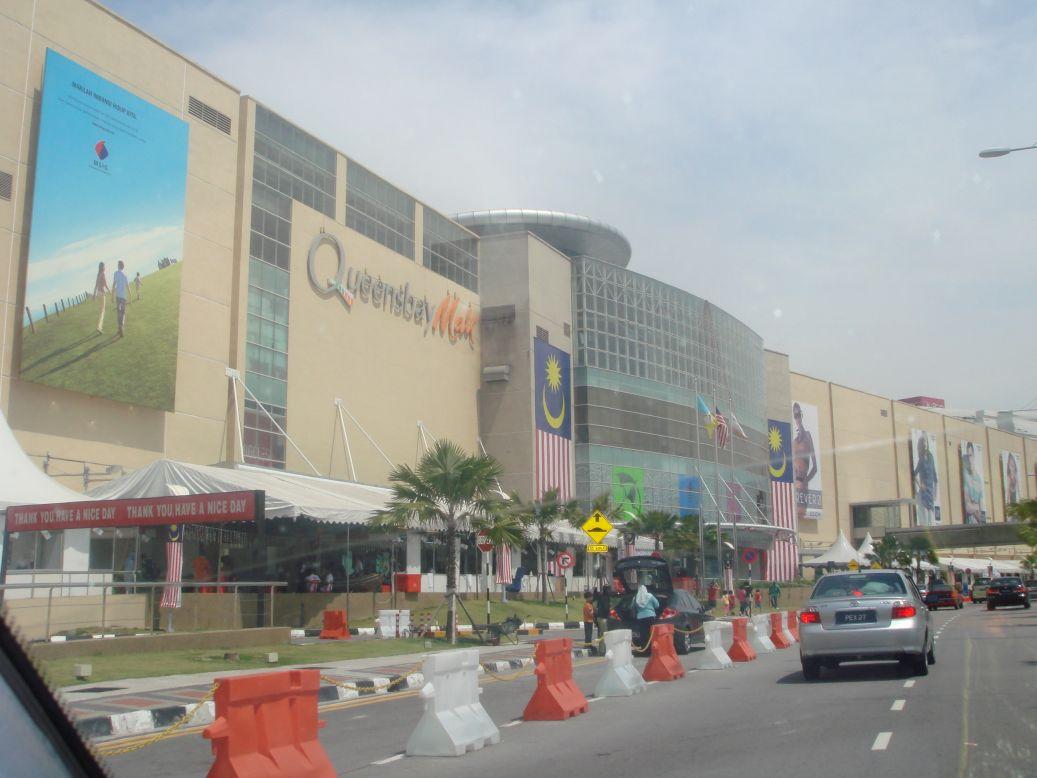 B Hotel Budget Bayan Lepas PenangRM45 RM98 Ada 70 Bilik