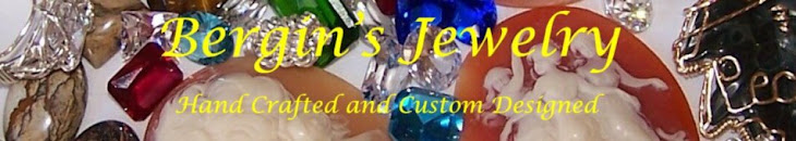 Bergin's Jewelry