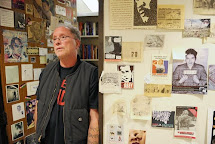 Obama's friend - Bill Ayers