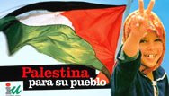 Solidariedade con Palestina