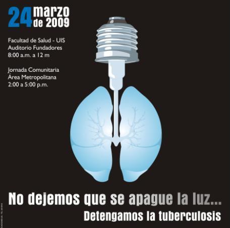 vacuna contra la tuberculosis: