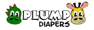 plump diapers