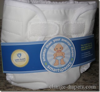 smartipants diaper cover